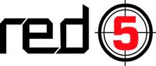red5 hosting